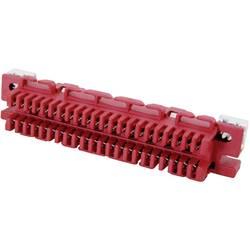 LSA lišty konstrukční řady 1 44 žil 46002.2 EFB Elektronik 46002.2, 1 ks