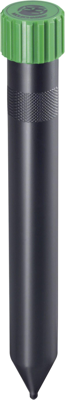 Odpuzovač krtků a dalších hrabošů Wühler P7901