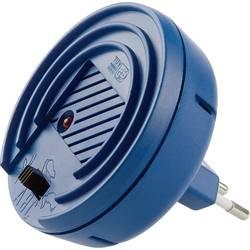 Odpudzovač komárov a hmyzu, kun a hlodavcov Isotronic Vario 90801 modrá