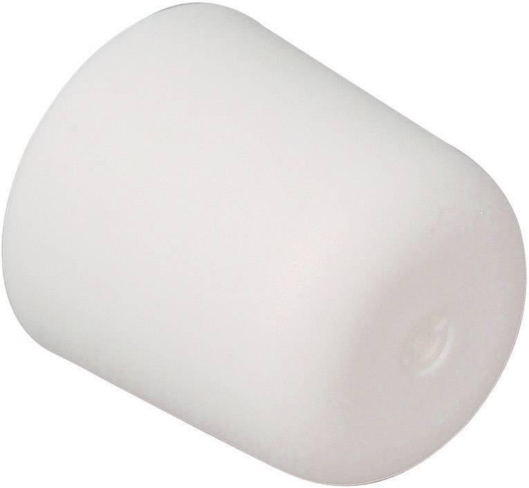 Stropní krytka Kopp, 3428.1700.7, bílá