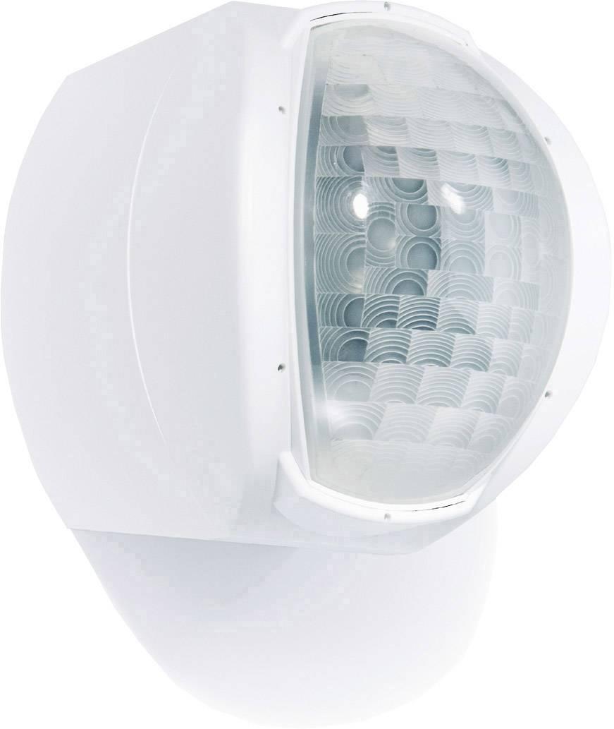 Senzor pohybu Finder 18.41.8.230.0300, 250 V/AC, max. dosah 30 m