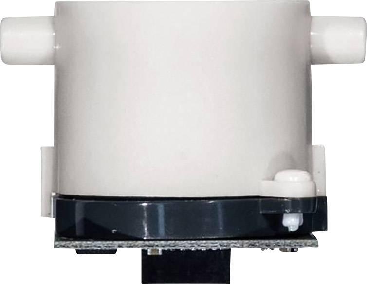 Senzor CO testo 0393 0051 vhodný pro testo 330