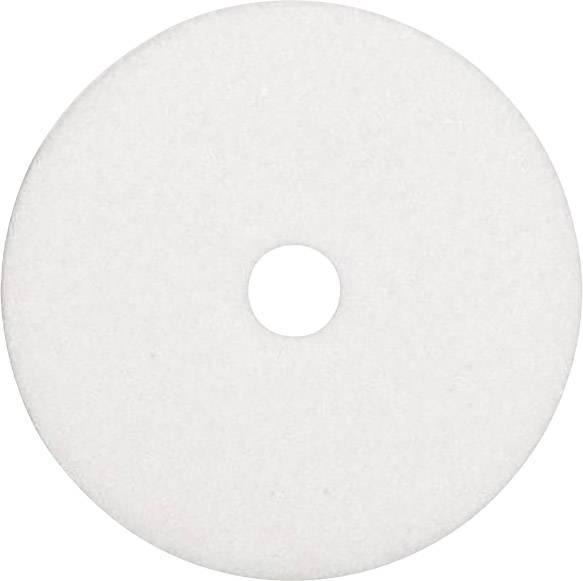 Náhradní filtr na nečistoty testo 0554 3385 vhodný pro testo 320, testo 330