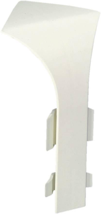 Vnitřní pro kabelové lišty, bílý (75081)