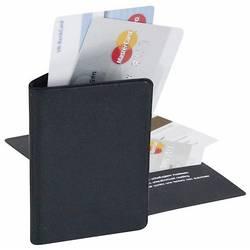RFID ochranné pouzdro Herma
