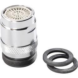 Spořič vody, perlátor 6801