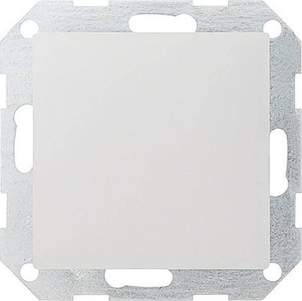 Záslepka Gira, standard 55, zářivě bílá (026803)