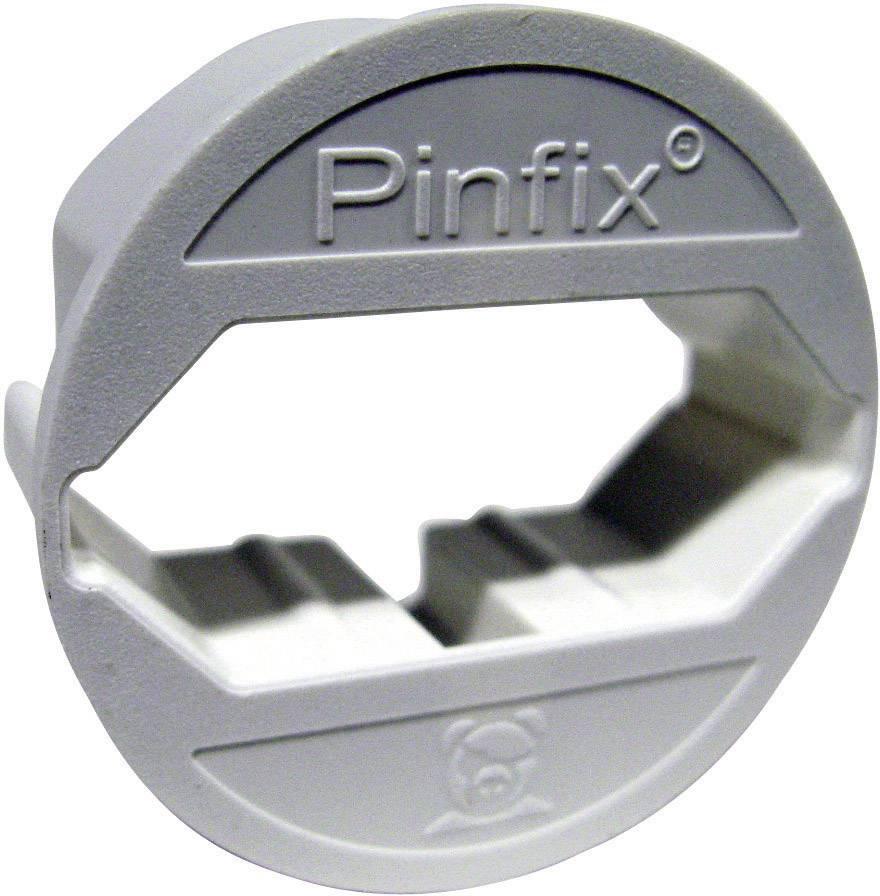 Pinfix 628043/