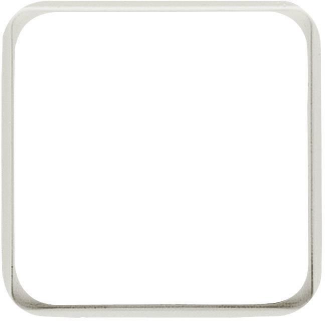 Mezirámeček B&J BUSCH-DURO 2000SI krémově bílý