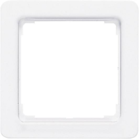 Mezirámeček JUNG CD bílý