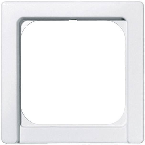 Mezirámeček Merten Artec, polární bílá (516099)