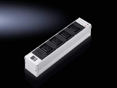 PSM zásuvkový modul Rittal 7856070