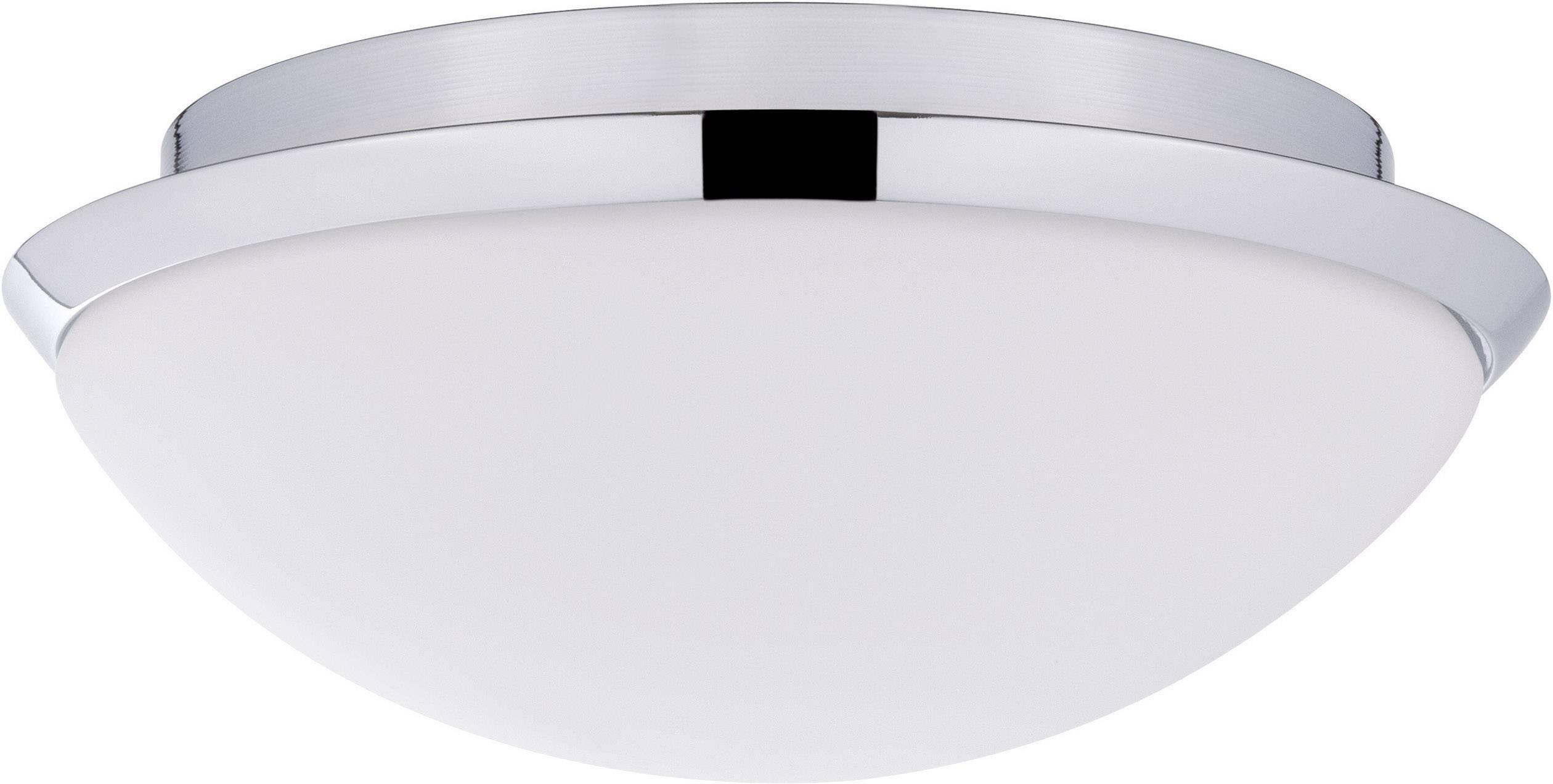 Koupelnové stropní osvětlení