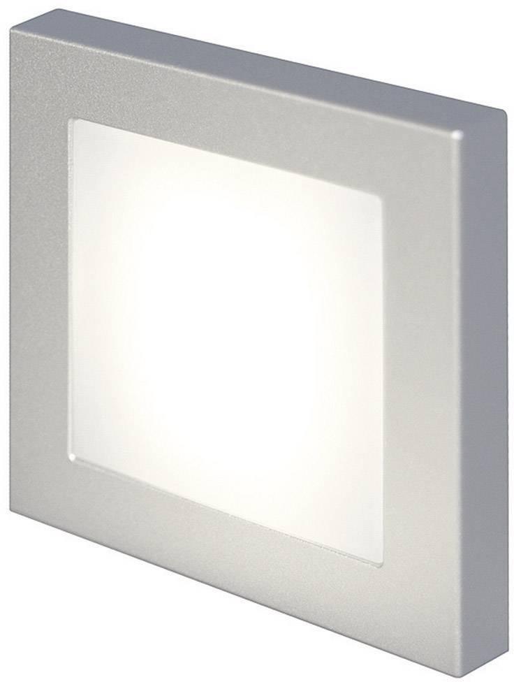 Interiérové LED osvětlení ProCar Ambiente, 57403501, 1 W