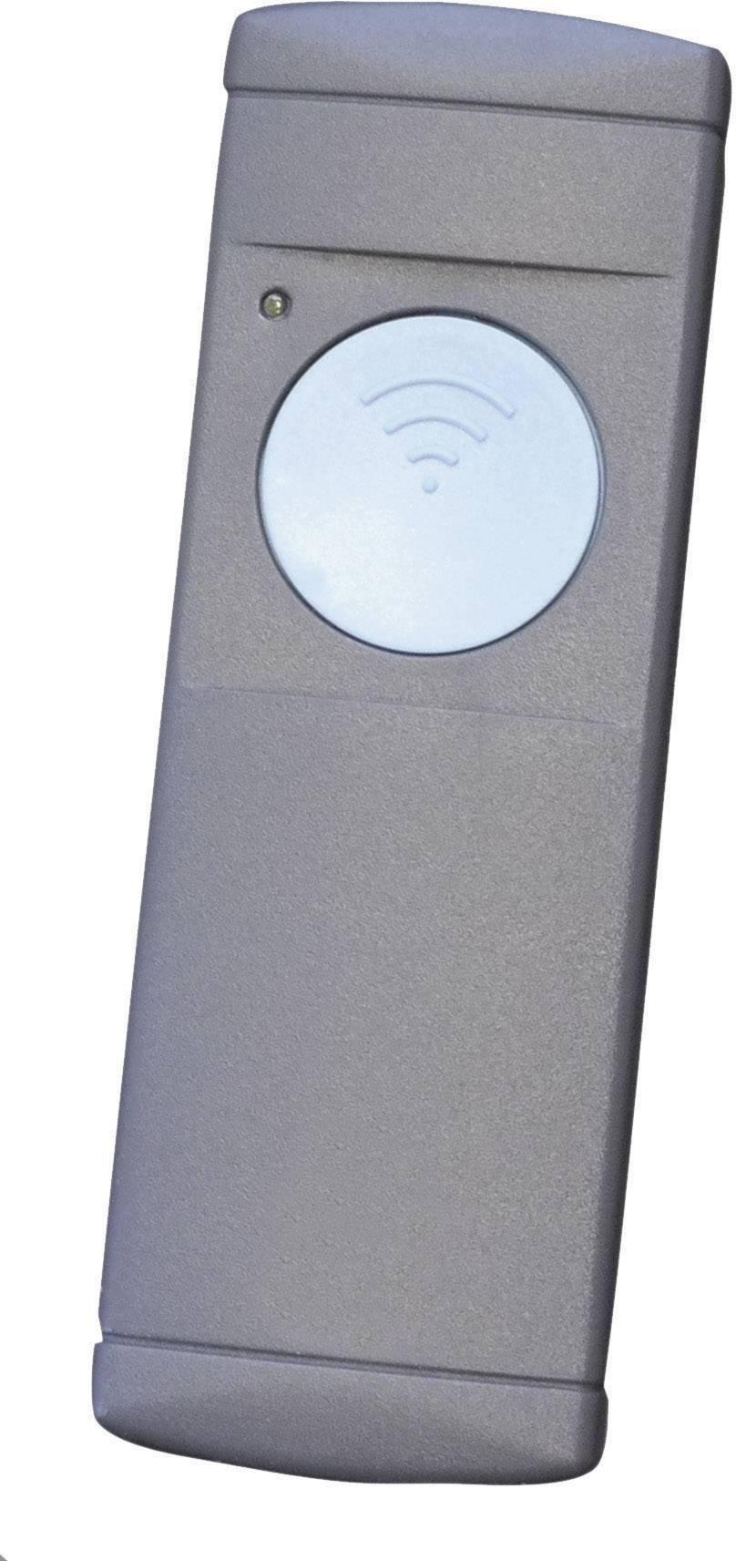 Dálkový ovladač Kaiser Nienhaus, 350170, 868 MHz, 30 m, 1tlačítkový