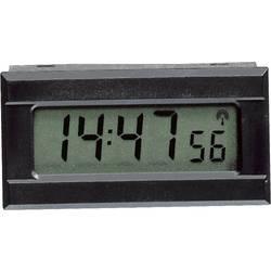 DCF digitální hodinový modul EUROTIME DCF-77, 51900