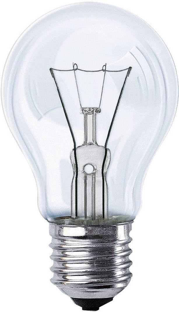 Klasické žiarovky