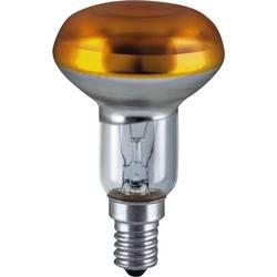 Žiarovka LEDVANCE 4050300001265, E14, 230 V, 40 W, žltá, 1 ks