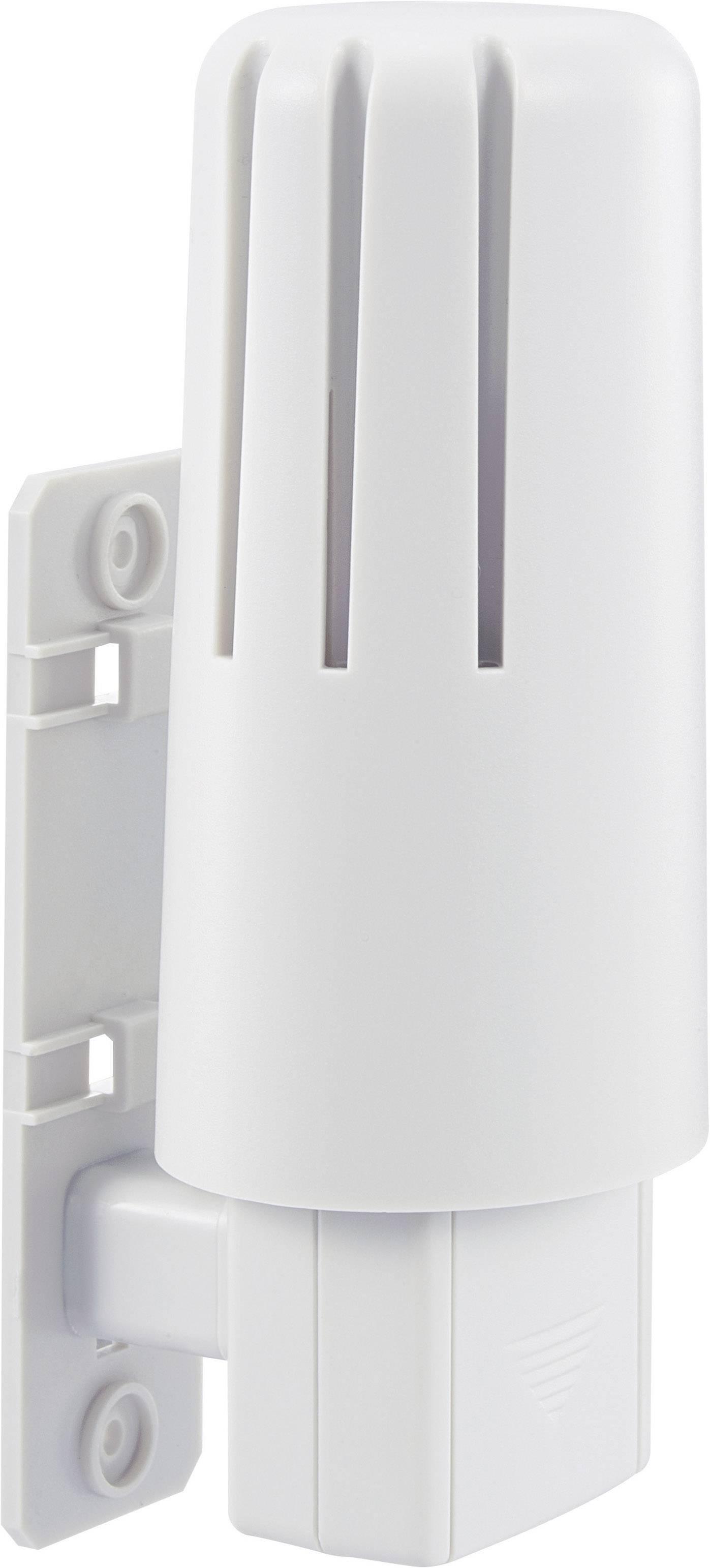 Vonkajší senzor teploty a vlhkosti TX21IT+