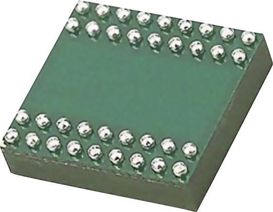 Stabilizátor napětí Linear Technology LTM2881CY-3#PBF, BGA-32