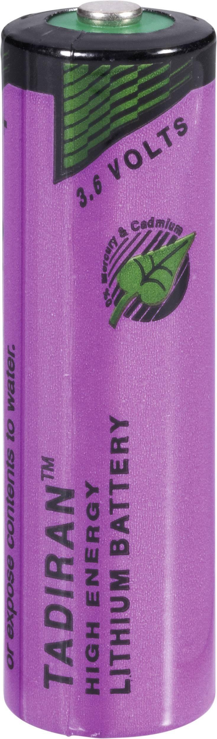 Líthiová batéria SL-760/S, 2200 mAh
