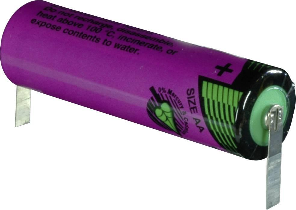 Líthiová batéria SL-760/T, 2200 mAh