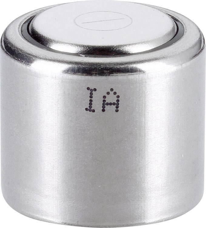 Knoflíková baterie FDK CR 1/3N 3 V