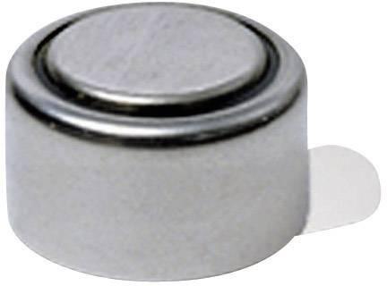 Knoflíková baterie ZA13, Energizer PR48, zinek-vzduch, vhodné do naslouchátek, 8 ks