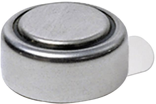 Knoflíková baterie ZA675, Energizer PR44, zinek-vzduch, vhodné do naslouchátek, 4 ks