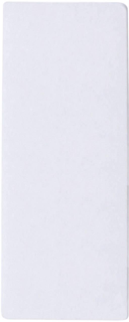 Izolačná doska MPD Insulators BI-UM-3-4