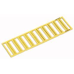 Mostík pre svorkovnice WAGO, WAGO 794-553/000-002, 5 ks