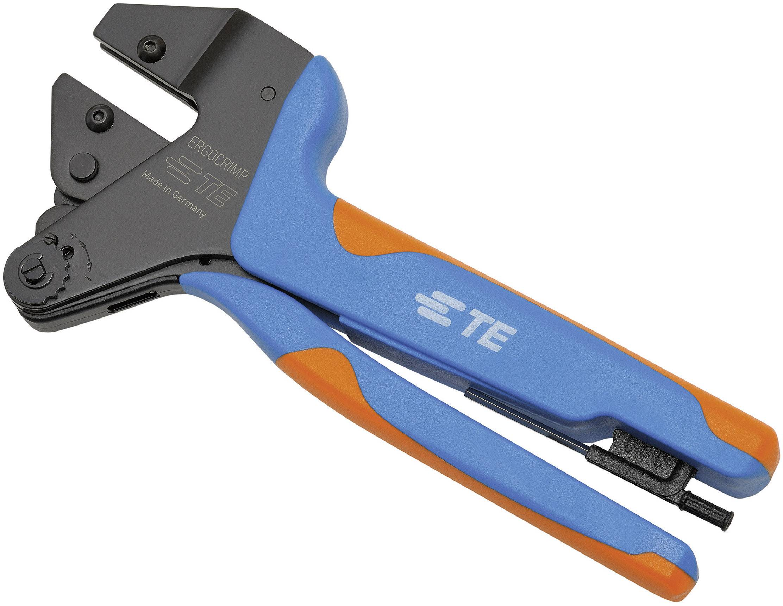 TE Connectivity 539635-1 539635-1, 1 ks