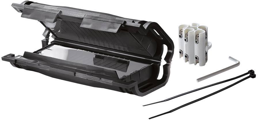 Kabelová propojka CellPack EASY 3 V (309445), 1 sada