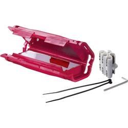 Kabelová propojka CellPack EASY 4 V (309446), 1 sada