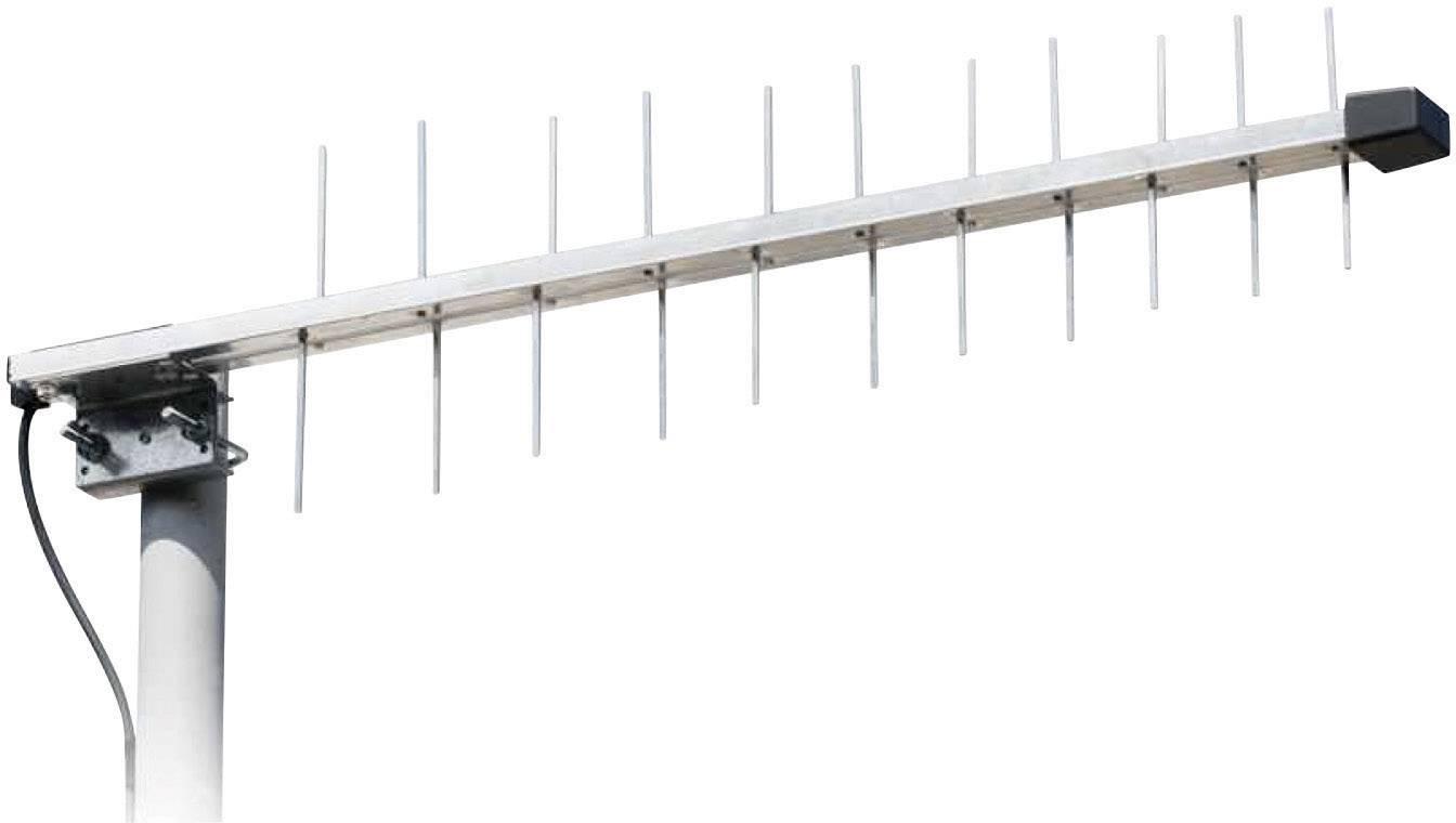 LTE mobilní bezdrátová anténa Wittenberg Antennen K-102703-10