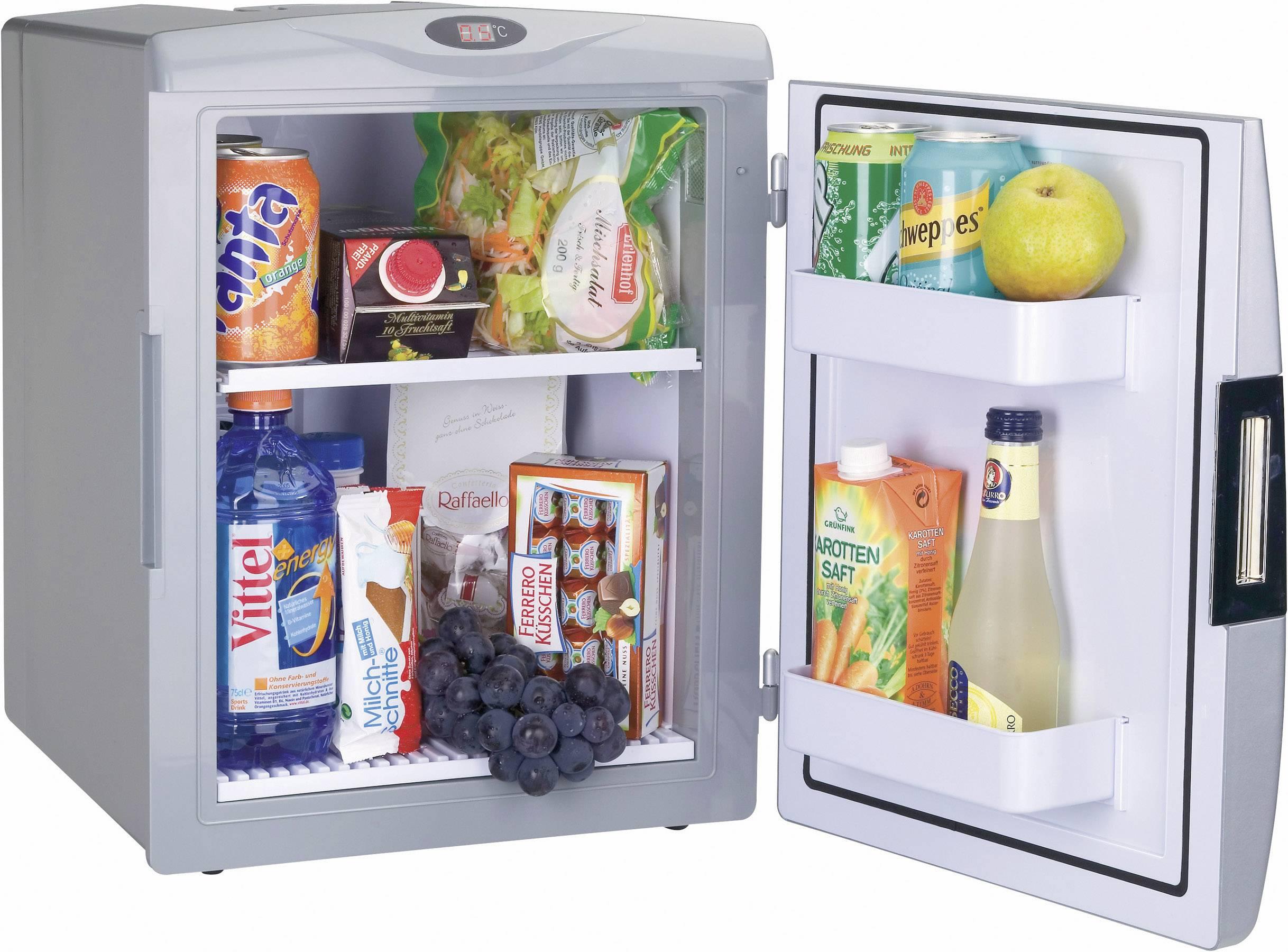 Domáce spotrebiče