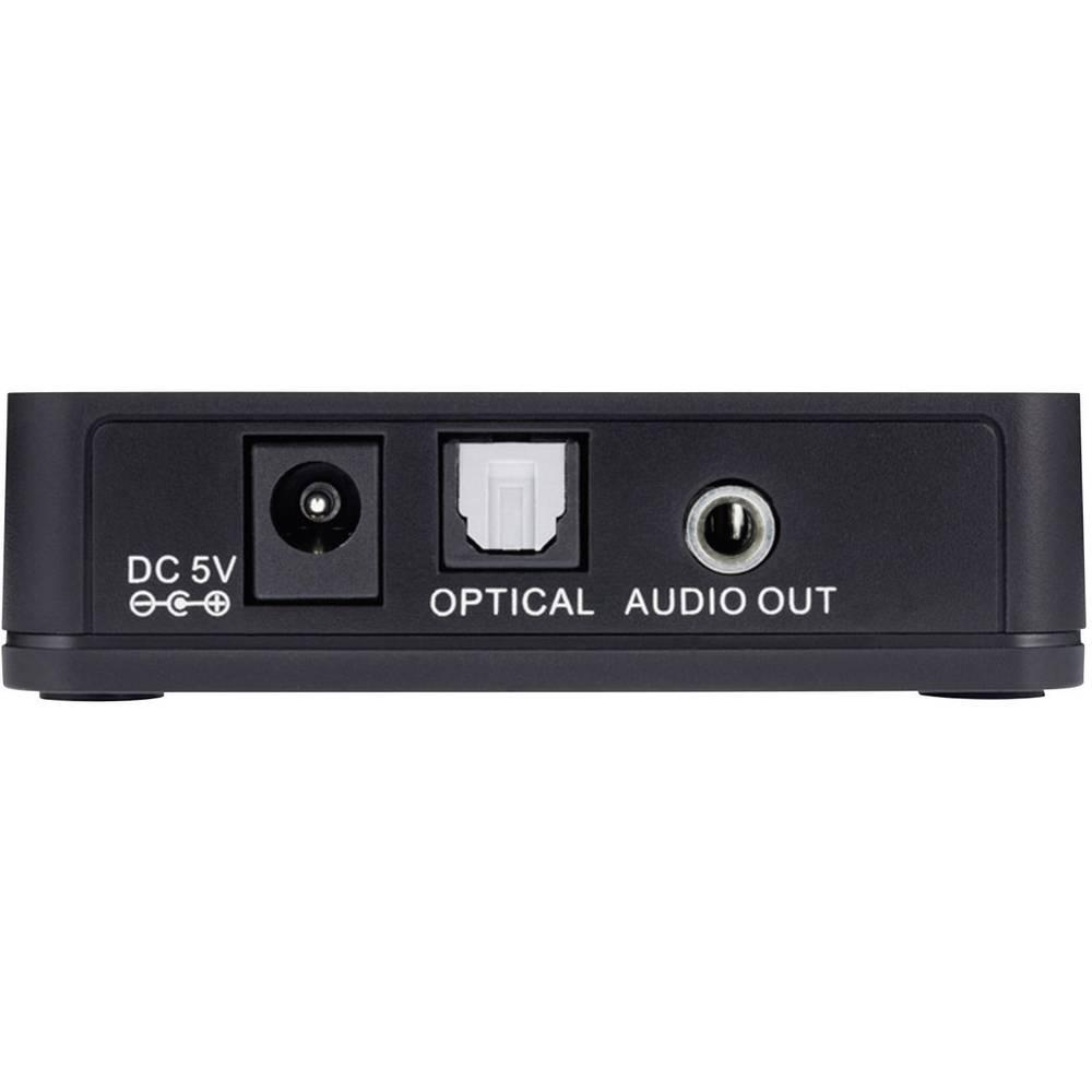 Bluetooth A2dp