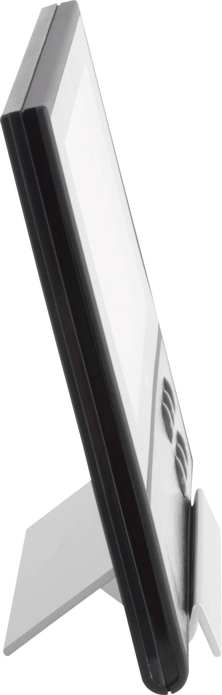 Bezdrôtová meteostanica TFA PURE Design NRG 2