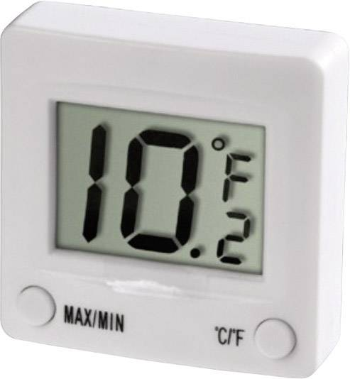 Digitálny teplomer Xavax do chladničky alebo mrazničky