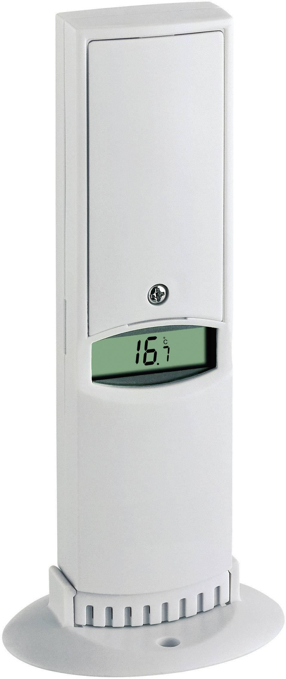 Bezdrátový senzor teploty TFA 30.3144 IT