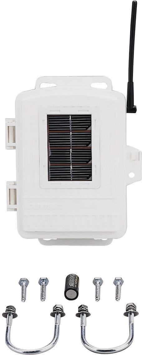 Bezdrôtový vysielač-anemometer Davis Instruments