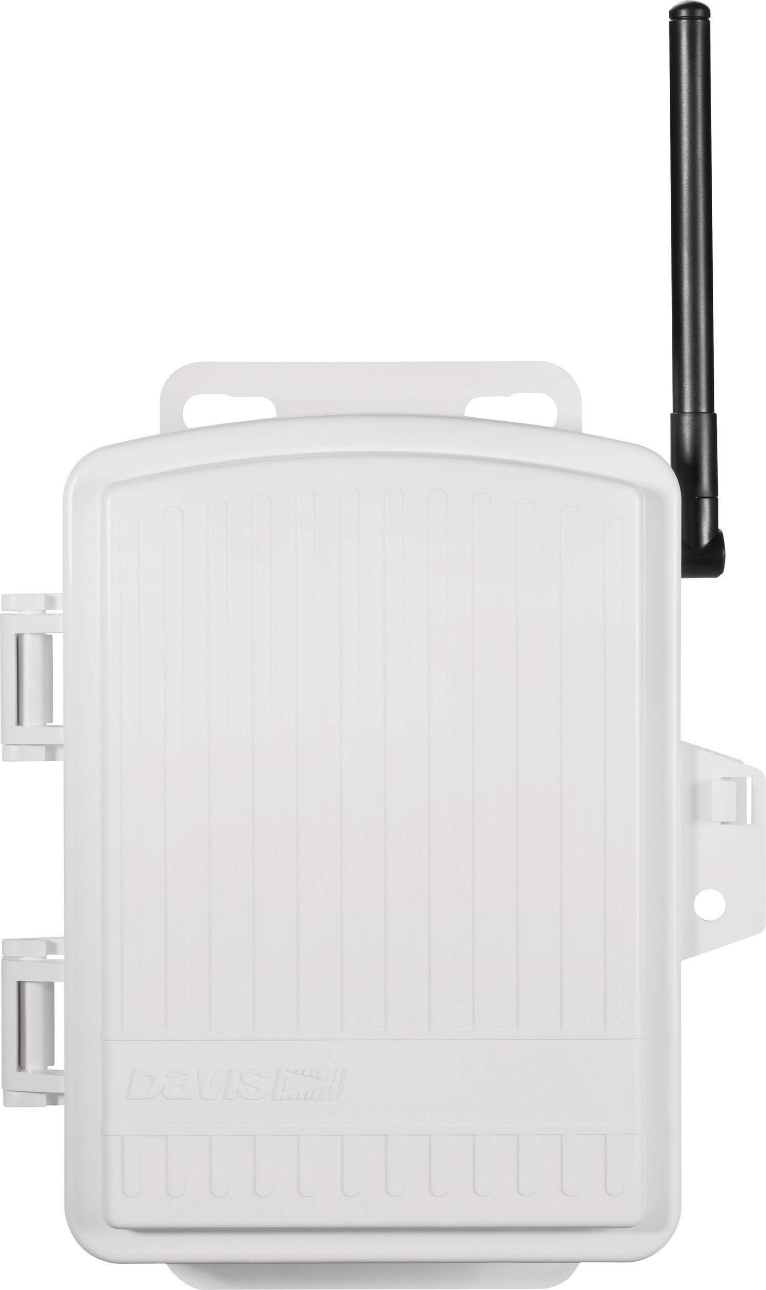 Bezdrôtový termo senzor Davis Instruments