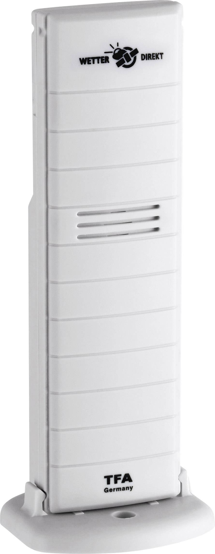 Náhradný senzor TFA 30.3156