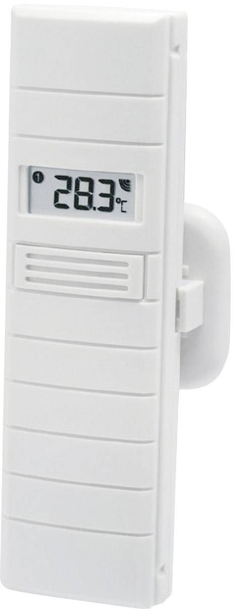 Bezdrátový senzor teploty/vlhkosti TFA 30.3155
