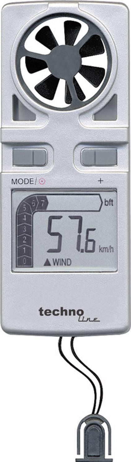 Anemometer Techno Line EA 3010