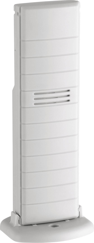 Bezdrátový senzor teploty/vlhkosti TFA 30.3159.IT