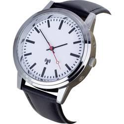 Náramkové DCF hodinky Trend Time