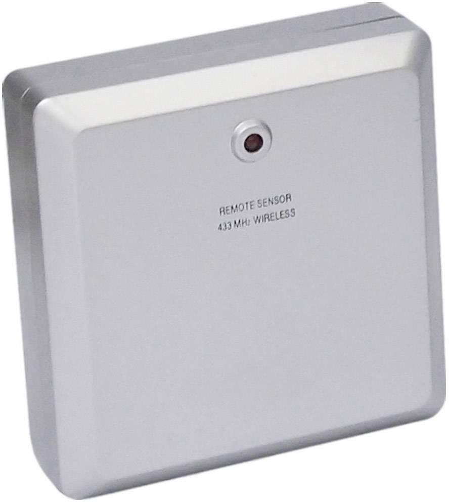 Náhradný/prídavný senzor Techno Line TX6600-2