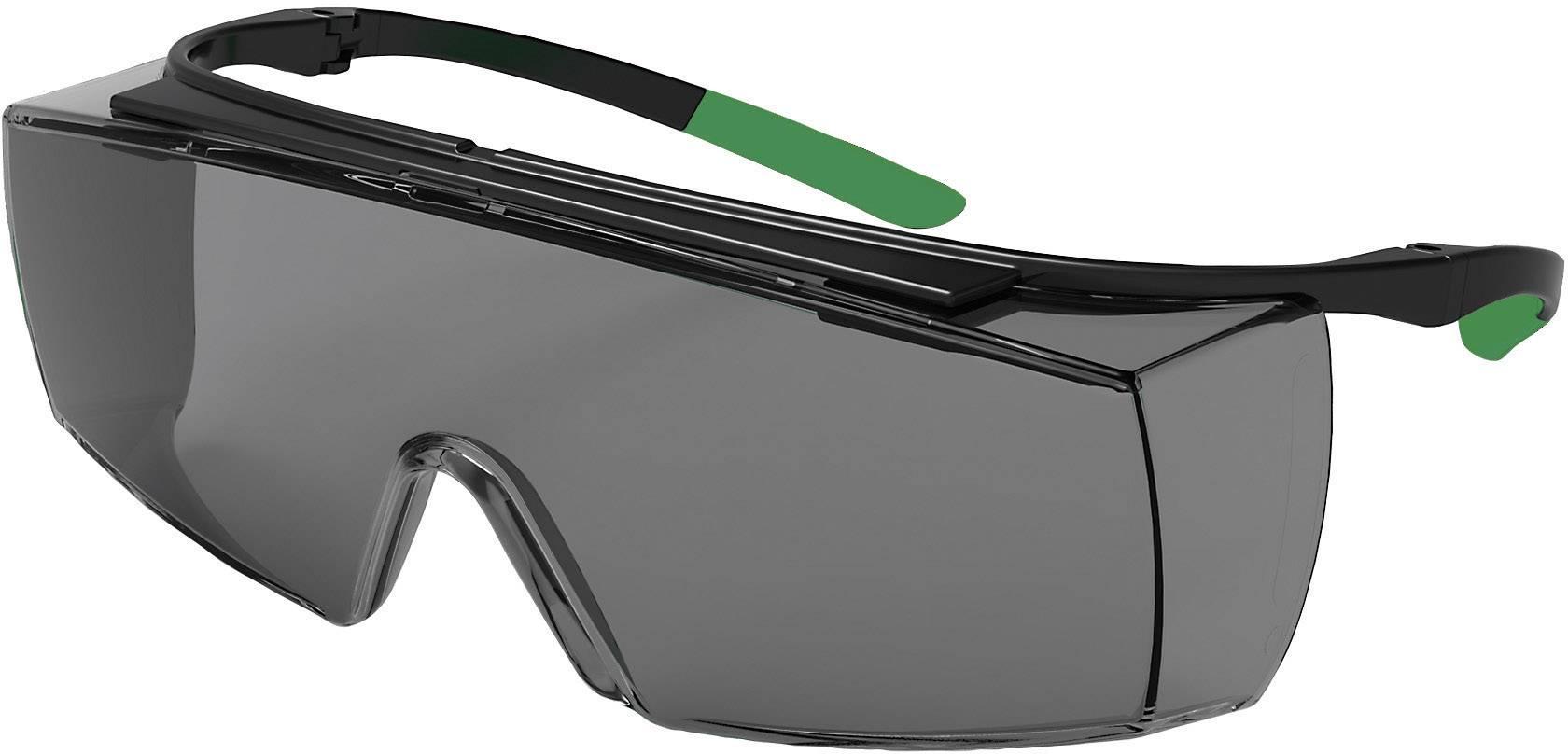 Ochranné okuliare Uvex 9169543