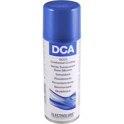 Ochranný lak Electrolube EDCA200H 200 ml